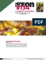 Dungeon Magazine - 134 Web Enhancement.pdf