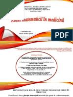 Universitatea-DUNĂREA-DE-JOS.pdf