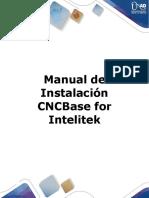 Manual de Instalacion CNCBase.pdf