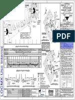 LOC-Guía de Instalación de Ductos marinos.pdf