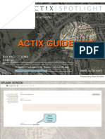 169587206-Actix-Spotlight-Guideline