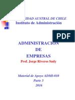 Material_de_Apoyo_Administracion_de_Empresas__ADMI_010_parte_3.pdf
