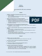 nteha11_ficha1_res.pdf