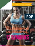 Extrait-Musculation-12-Semaines