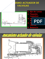 Temas Motores Reciprocos