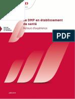 DMP_en_etablissement_de_sante_REX.pdf