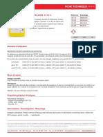 product_EAU_DE_JAVEL_13-14_%