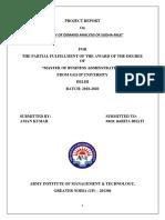 SIP Sudha final.pdf