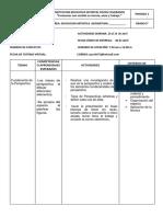 Guía 9°2.pdf