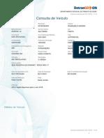 CONSULTA VEICULO DO PAI DA LEO CAMBURY.pdf