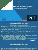 Dra_Laura_Ramirez.pdf