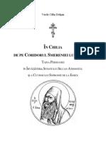 călin-drăgan-În-chilia-de-pe-coridorul-smereniei-lui-hristos.pdf