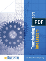UCR_Engineering_Brochure.pdf