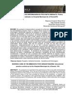 6.-CUIDADOS-DE-ENFERMAGEM-NO-PÓS-PARTO-IMEDIATO-Prática-educativa-realizado-no-Hospital-Municipal-de-Ji-ParanáRO.pdf