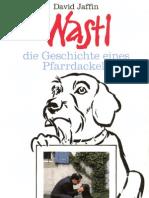 Wastl - Die Geschichte eines Pfarrdackels