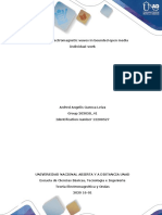 Annex 3 - Delivery format - Task 2