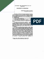 Cunha, Maria Helena Lisboa. Nietzsche e a Literatura.pdf