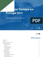 caraterizaodaanimaoturstica213vfinal (1)