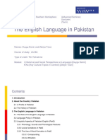English_in_Pakistan_(Demir_Tolun).pdf