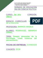GERARDORODRIGUEZ_TPN°1_Sociologia de la educación