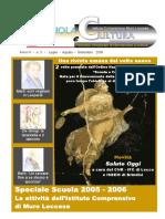 13_Scuolaecultura_lug2006 (2).pdf