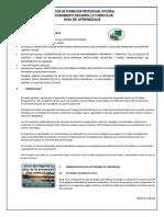 GFPI-F-019_Formato_Guia_de_Aprendizaje Salud Ocupacional Media Tecnica 2018