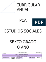 PLAN CURRICULAR ANUAL SOCIALES 6to TRES.docx