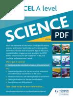 Edexcel-ALevel-Science_Leaflet.pdf