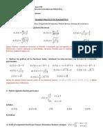 Trabajo_Practico_Diagnostico.pdf