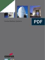 39164463 Central Battery System Cooper Ltd