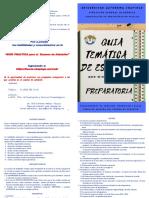 prepararpdfguia20prepa.pdf