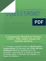 turismoeplaneamento-conceitosbsicos (1)