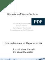 MS1_Disorders of Serum Sodium_2019.pptx