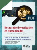 E-Books Jornada de Investigacion FCH .pdf