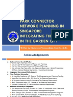 FOUA00143-00203-PPT-Green Network Planning