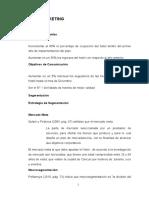 plan-de-market-trabajo-4