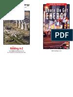 energy cata.pdf
