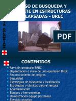 BREC   BASICO  COMPLETO.ppt