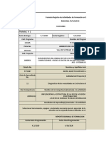 3. MODELO REGISTRO DE HORAS