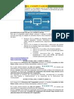 computacion.pdf