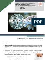 Introduccion a la ing biotecnologica
