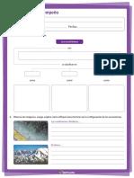 desempeno_u2_ok (2).pdf