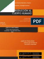 INTRODUCCION-AL-CUERPO-HUMANO (1)