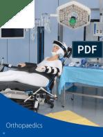 allen_medical_catalog_global_orthopaedics_section
