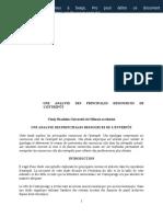 1.litterature WarehouseResources2018 FR