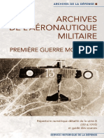 archives_Aronautique_militaire