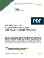 SKM_SC-Coord-AF Spec_2006