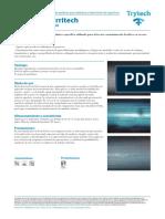 Ferritech.pdf