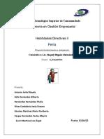 proyecto-facultamiento y delegacion..