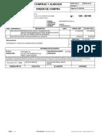 OS-20140- HEAVY SERVICE EQUIPO HYSTER 10 RPEARACION SERVO DE CONTADO.pdf